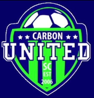Carbon United Spring Tryouts