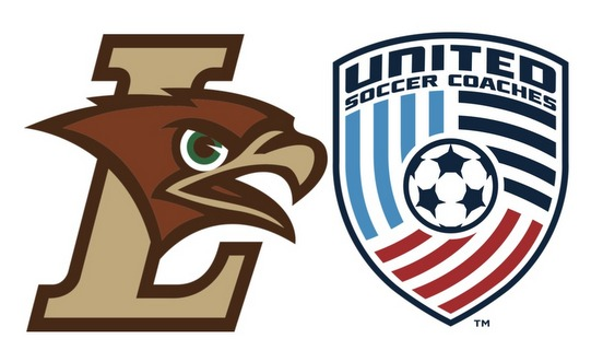 Lehigh Men's Soccer Open Training